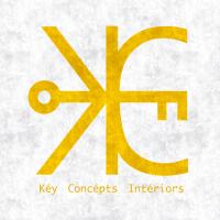 Key Concepts Interiors  - Interior designer
