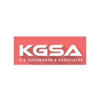 K.G. Sukumaran And Associates  - Architect