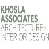 Khosla Associates  - Architect