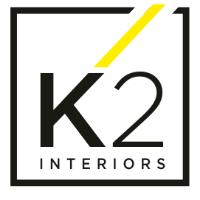 K2 Interiors  - Interior designer