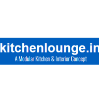 kitchenlounge.in  - Interior designer