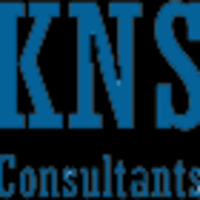 KNS Consultants - Architect