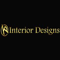 KP Interiors  - Interior designer