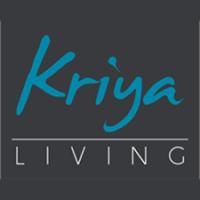 Kriya Design Studio  - Interior designer