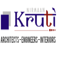 Kruti Architects and Interior Designers  - Architect