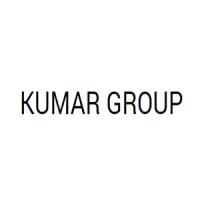 Kumar Group  - Interior designer