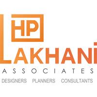Lakhani  Associates  - Interior designer
