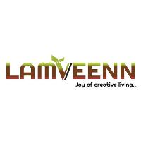Lamveenn - Interior Design Studio Hyderabad  - Interior designer