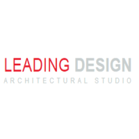 Leading Design Architects  - Architect