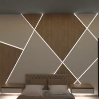 LineAlign  Design Studio - Interior designer