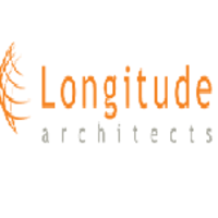 Longitude Group  - Architect