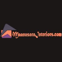 Maanasara Interiors  - Interior designer