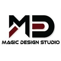 Magic Designs - Interior designer