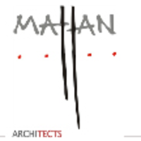 Mahan Architects  - Architect