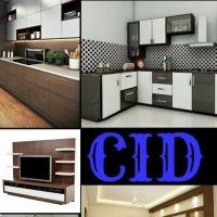 Chamundi Interior Designers  - Interior designer