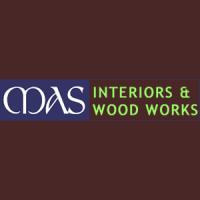 MAS Interiors  - Interior designer