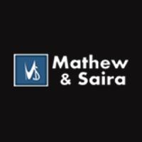 Mathew and Saira Architects  - Architect