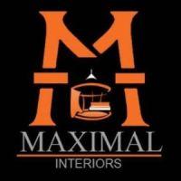 Maximal Interiors - Interior designer