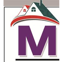 Mendez Home Interiors  - Interior designer