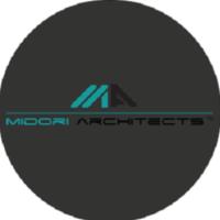 Midori Architects  - Architect