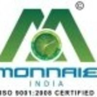 Monnaie Architects & Interior  - Architect