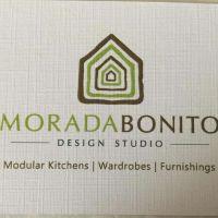 Morada Bonito Design Studio  - Interior designer