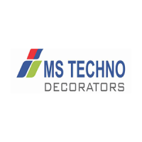 MS Techno Decorators  - Interior designer