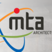 MTA Architects  - Architect