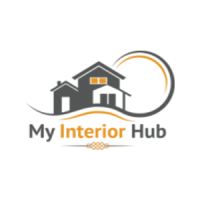My Interior Hub  - Interior designer