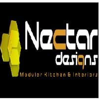 Nectar Designs  - Interior designer