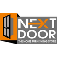 Next Door - Interior designer
