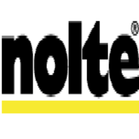Nolte India Bangalore - Interior designer