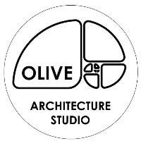 Olive Architecture Studio  - Architect