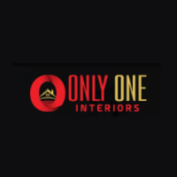 Only one Interiors  - Interior designer