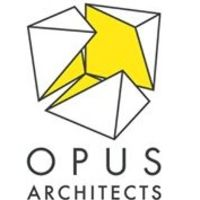 Opus Architects  - Architect