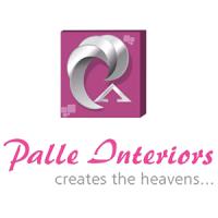 Palle Interiors  - Interior designer