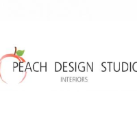 Peach Design Studio  - Interior designer