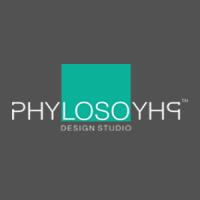 Phylosophy Design Studio  - Interior designer