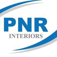 PNR Interior solutions  - Interior designer