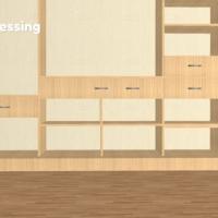 Propify  - Interior designer