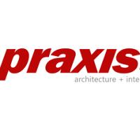 Praxis Inc  - Interior designer