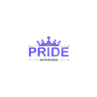 Pride Interiors  - Interior designer