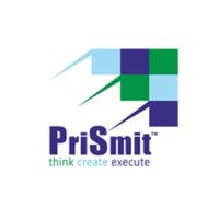 Prismit Inc  - Interior designer