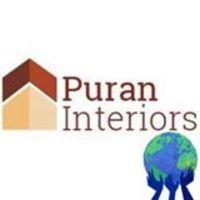 Puran Interiors  - Interior designer