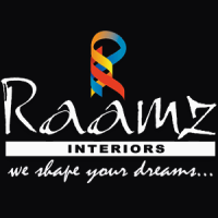 Raamz Interiors  - Interior designer
