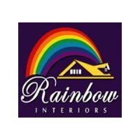 Rainbow Interiors  - Interior designer
