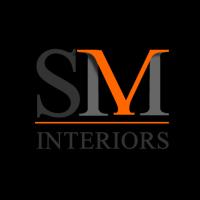 SVM Interiors  - Interior designer