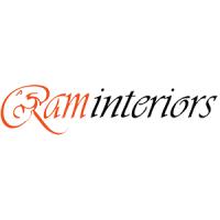 Ram Interiors  - Interior designer