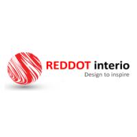 Reddot Interio  - Interior designer