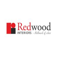 Redwood Interiors  - Interior designer